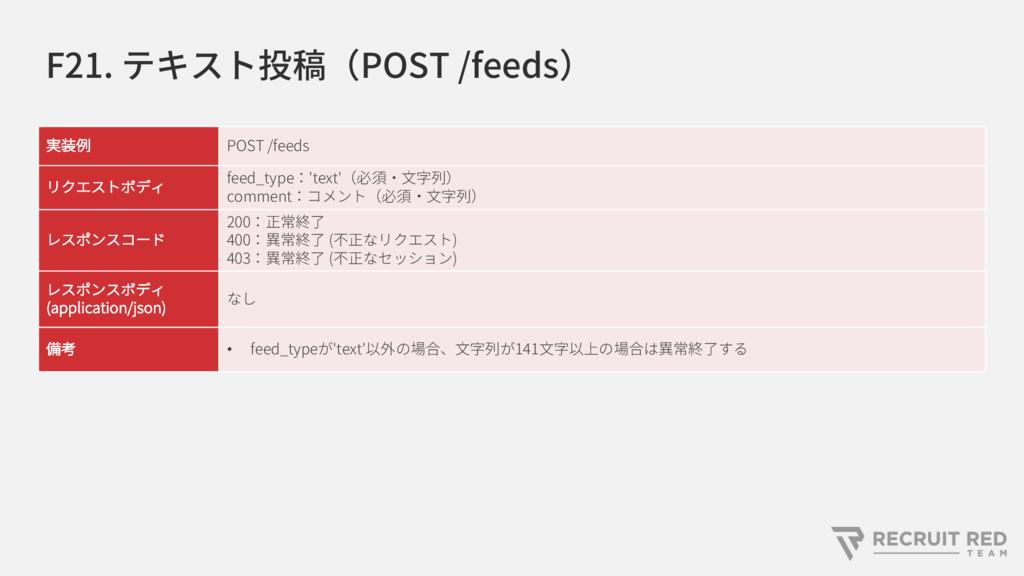 'ذؗأز䫎珲1045GFFET 㹋鄲⢽ 1045GFFET ؙٔؒأزن...