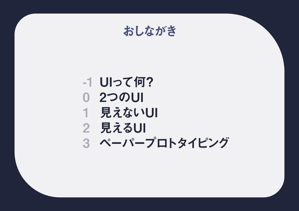 ͓͠ͳ͕͖      6*ͬͯԿ ʁ ͭͷ6* ݟ͑ͳ͍6* ݟ͑Δ6* ϖʔύ...