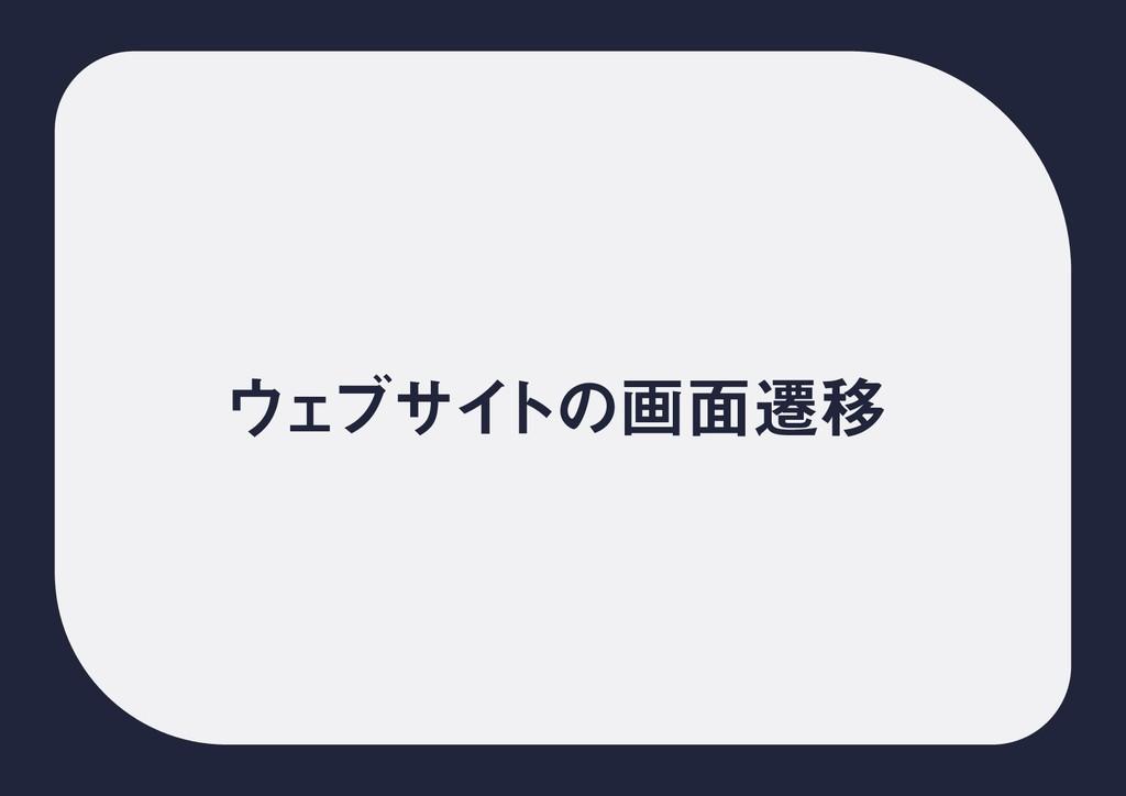 Σ ϒαΠ τͷը໘ભҠ