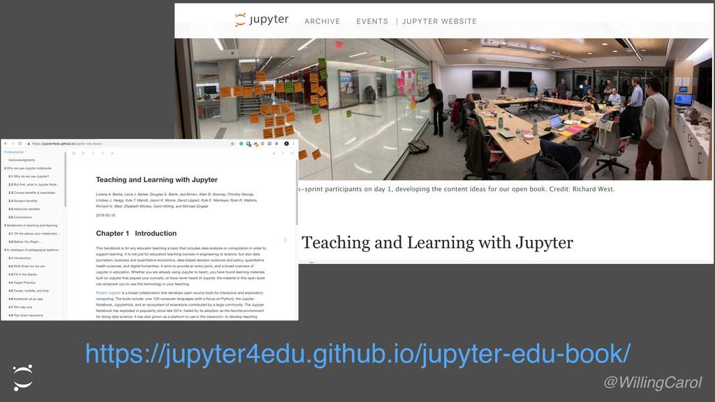 https://jupyter4edu.github.io/jupyter-edu-book/...