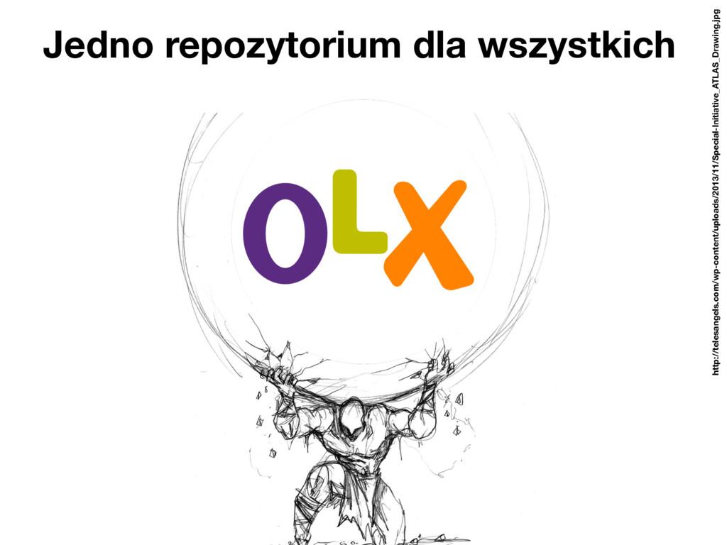 http://telesangels.com/wp-content/uploads/2013/...