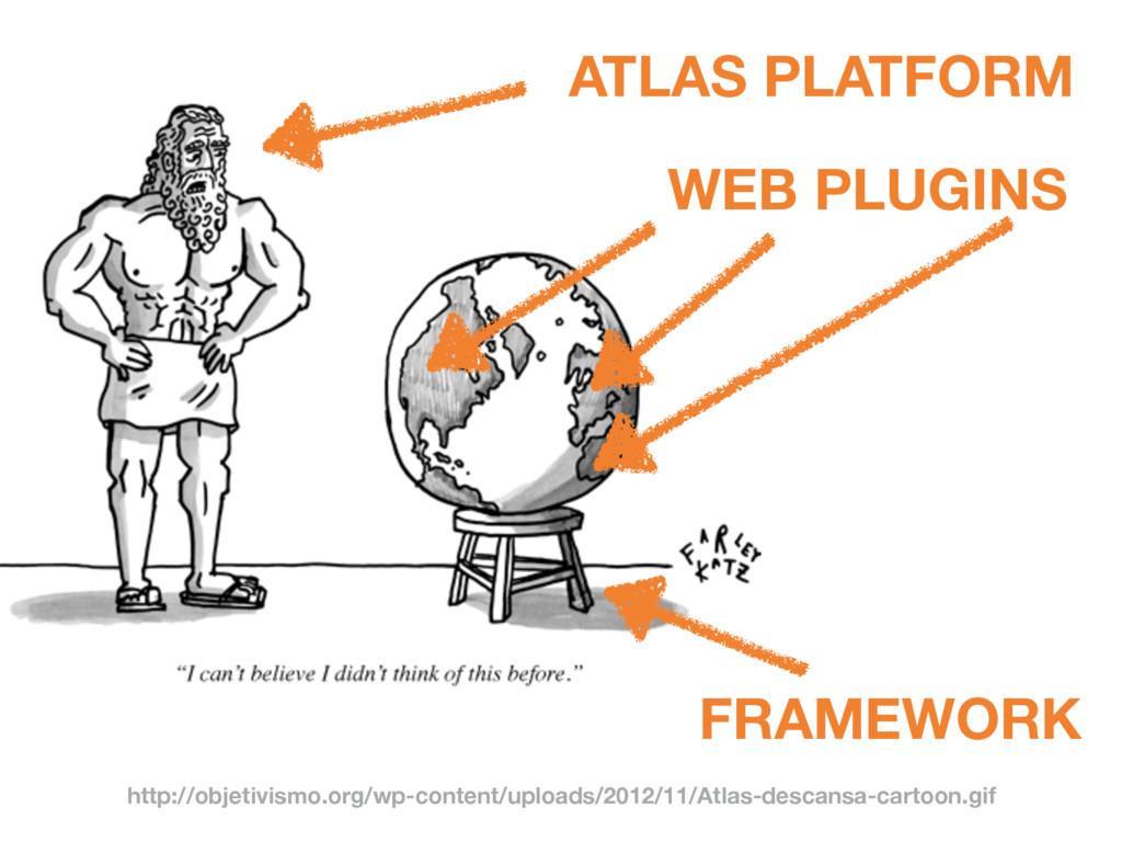 http://objetivismo.org/wp-content/uploads/2012/...