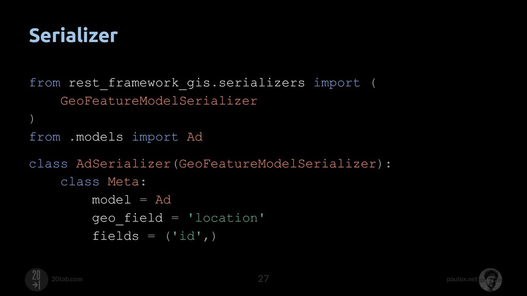 paulox.net 20tab.com Serializer 27 from rest_fr...