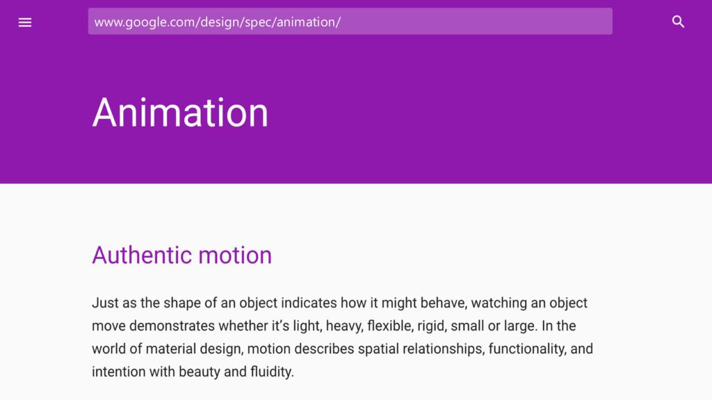 www.google.com/design/spec/animation/