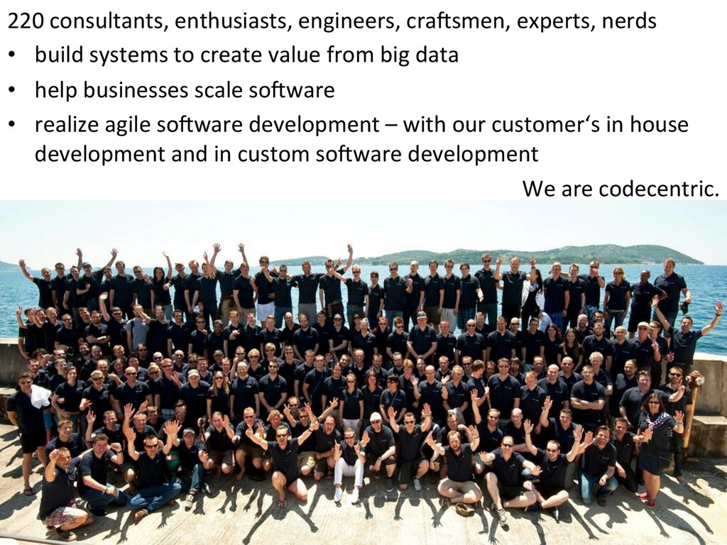 220	
