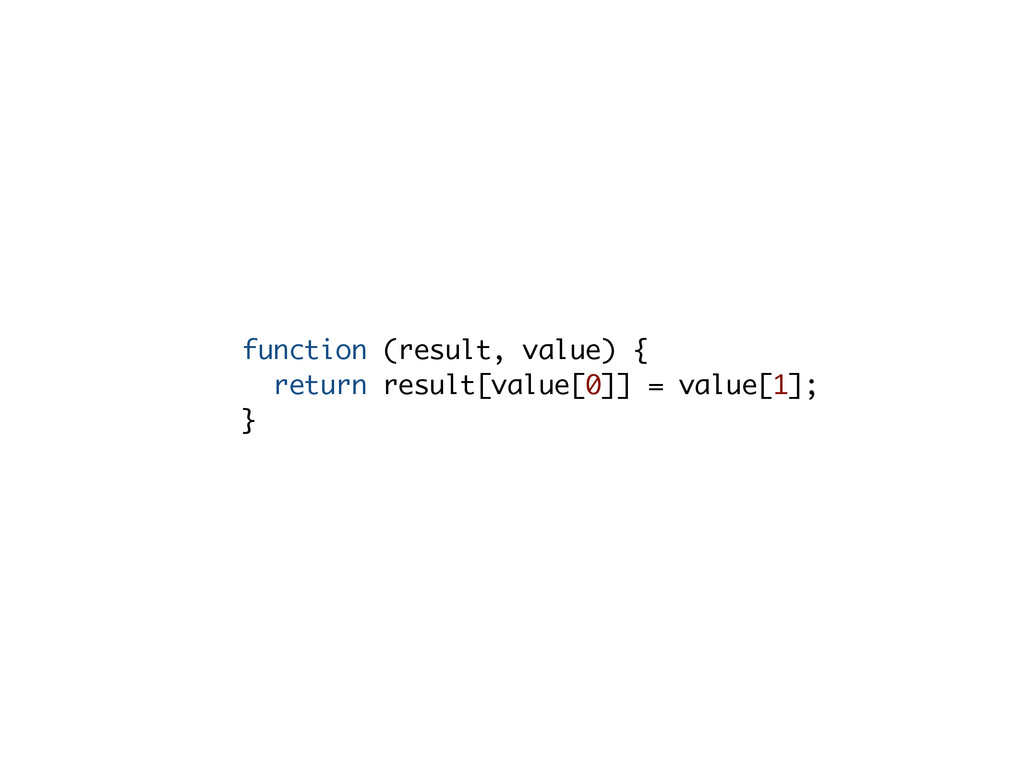 function (result, value) { return result[value[...