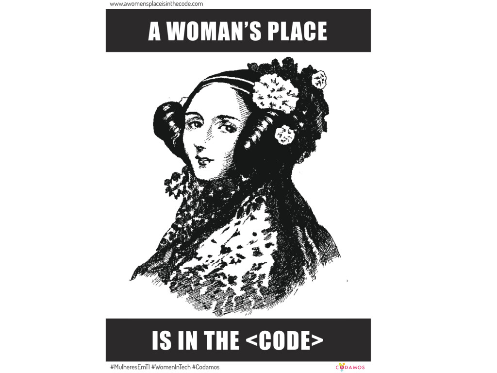 IS IN THE <CODE> A WOMAN'S PLACE www.awomenspla...