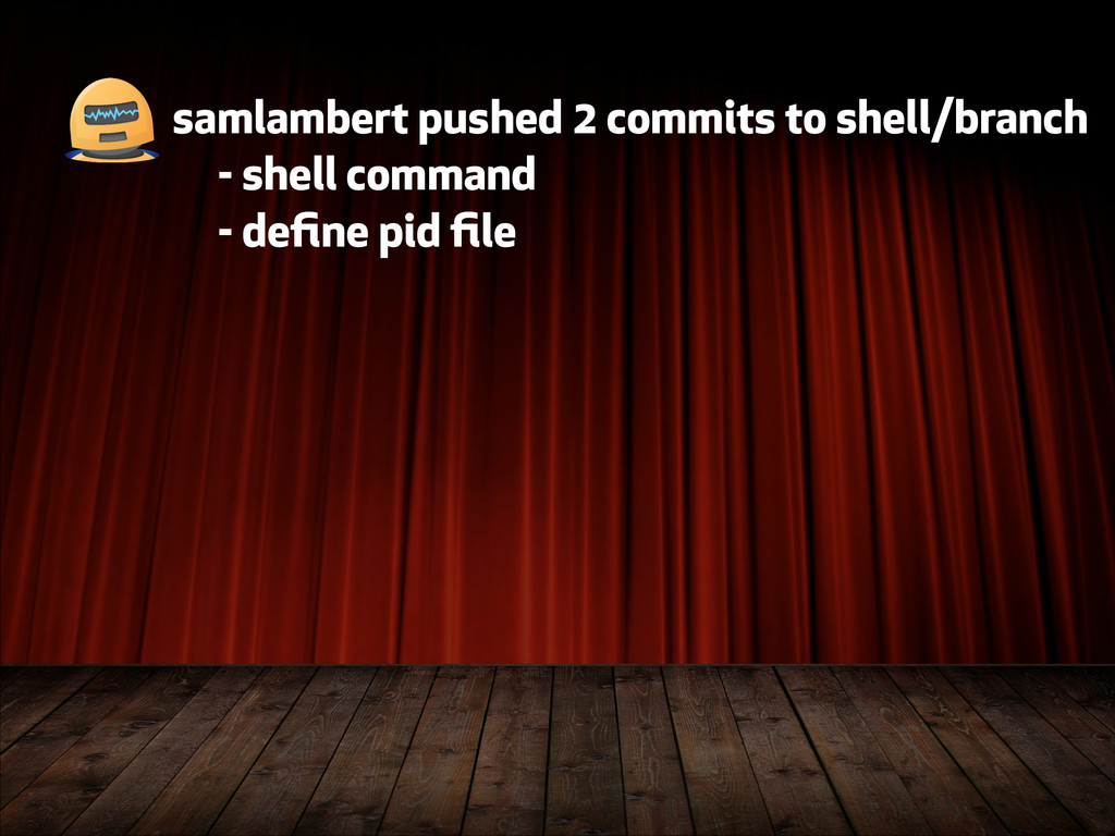 samlambert pushed 2 commits to shell/branch - s...