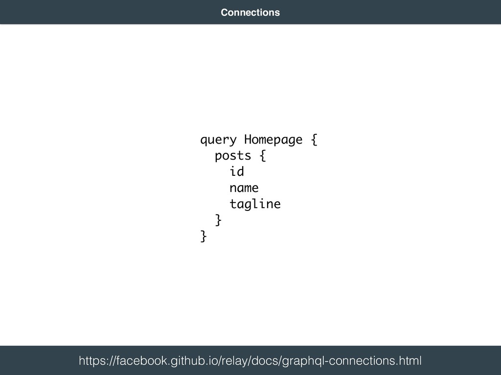 https://facebook.github.io/relay/docs/graphql-c...