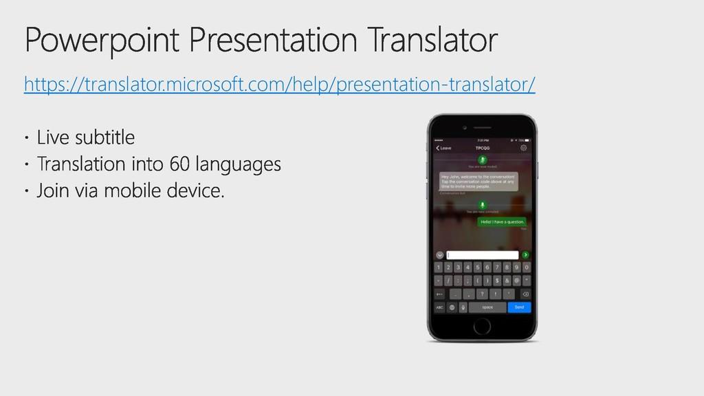 https://translator.microsoft.com/help/presentat...