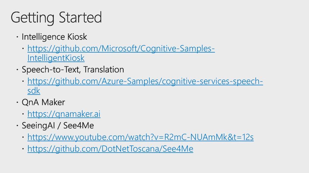 https://github.com/Microsoft/Cognitive-Samples-...