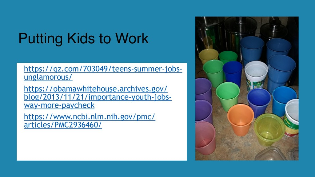 Putting Kids to Work • https://qz.com/703049/te...