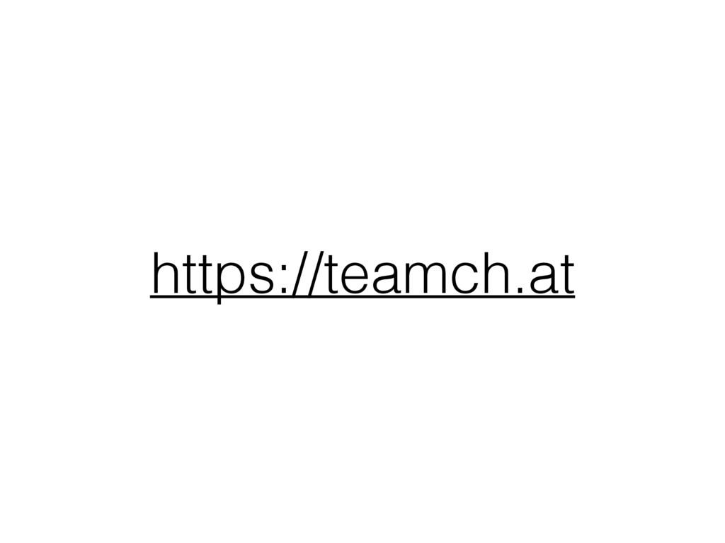 https://teamch.at