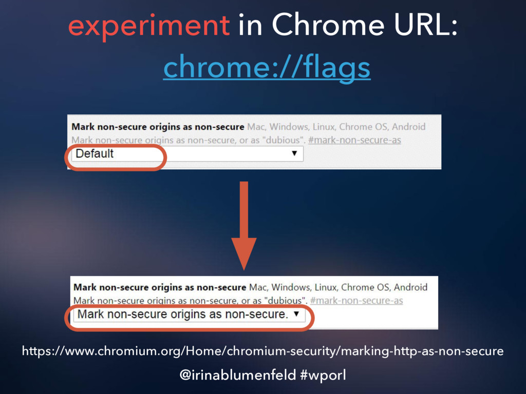 https://www.chromium.org/Home/chromium-security...