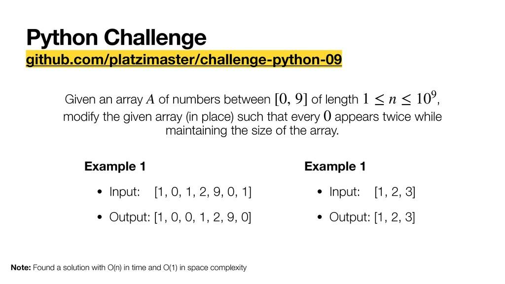 Python Challenge github.com/platzimaster/challe...