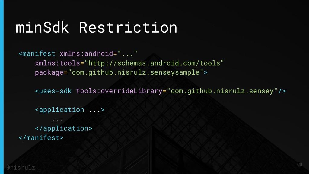 "<manifest xmlns:android=""..."" xmlns:tools=""http..."