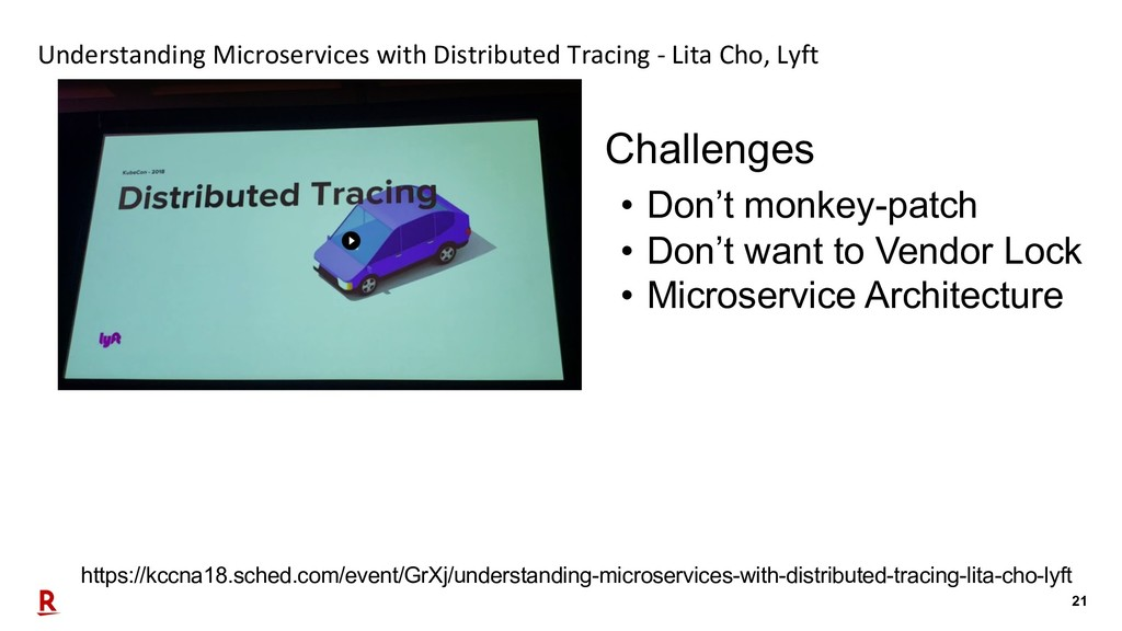 21 Understanding Microservices with Distributed...