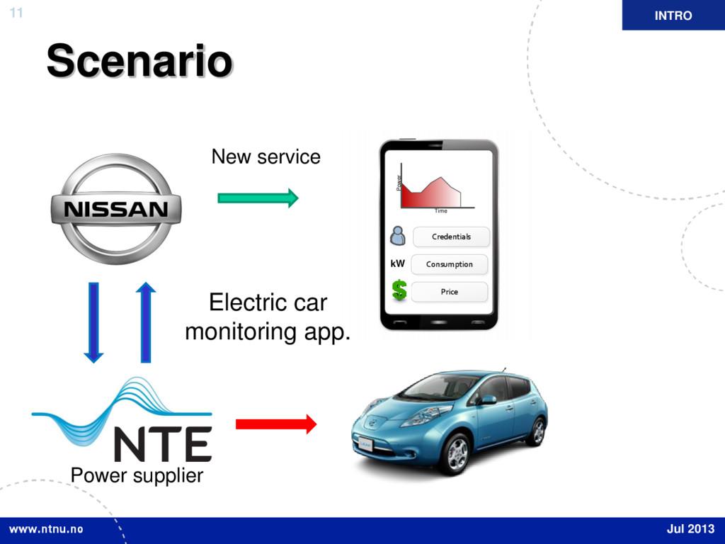 11 Scenario INTRO Jul 2013 Price Power Time Con...