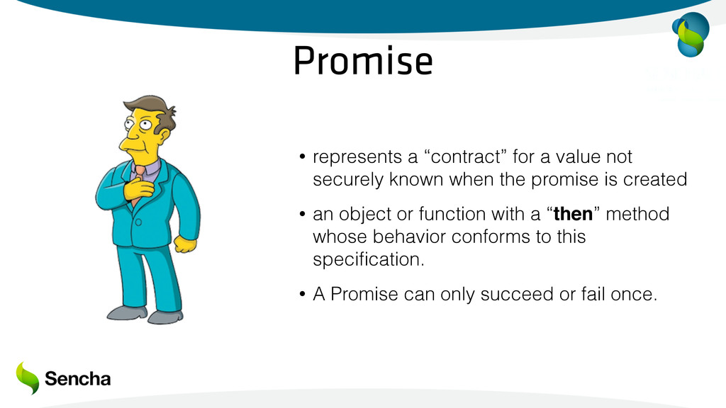 """Promise • represents a """"contract"""" for a value n..."""