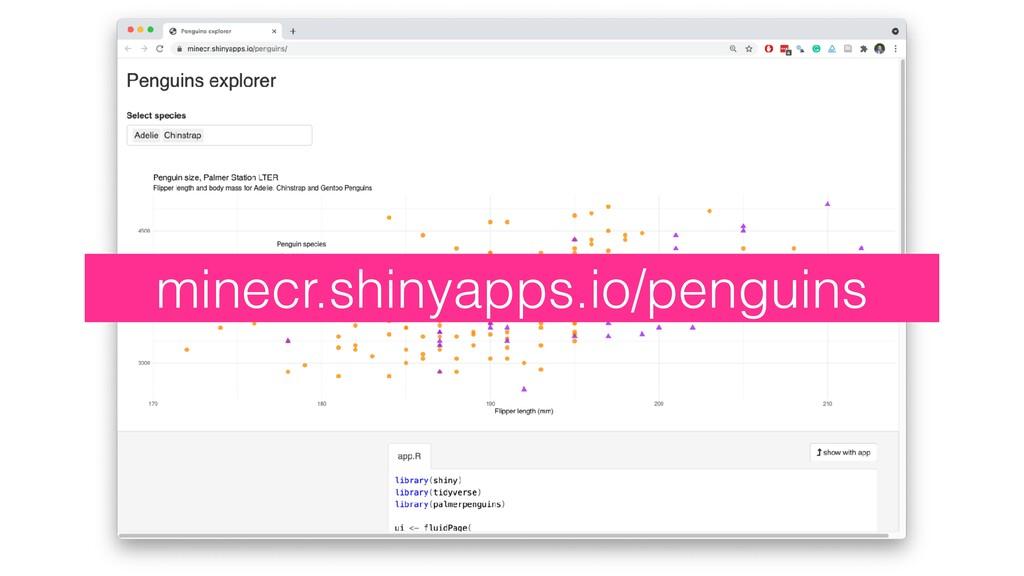 minecr.shinyapps.io/penguins