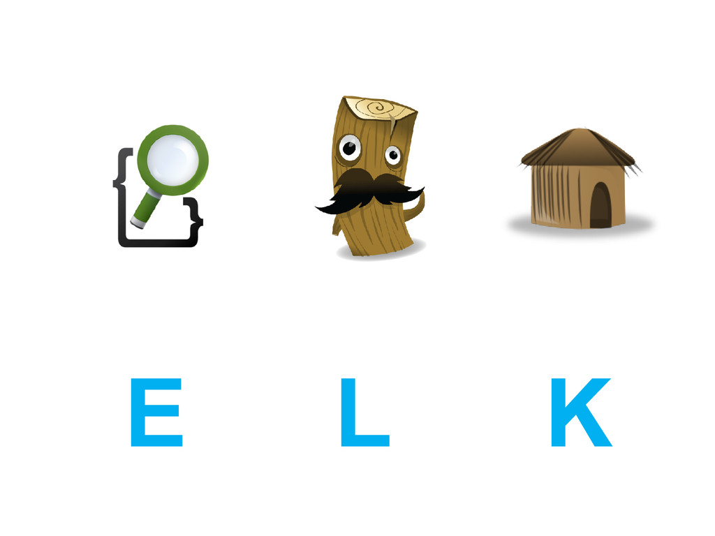 E L K