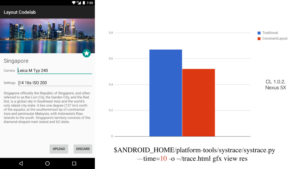$ANDROID_HOME/platform-tools/systrace/systrace....