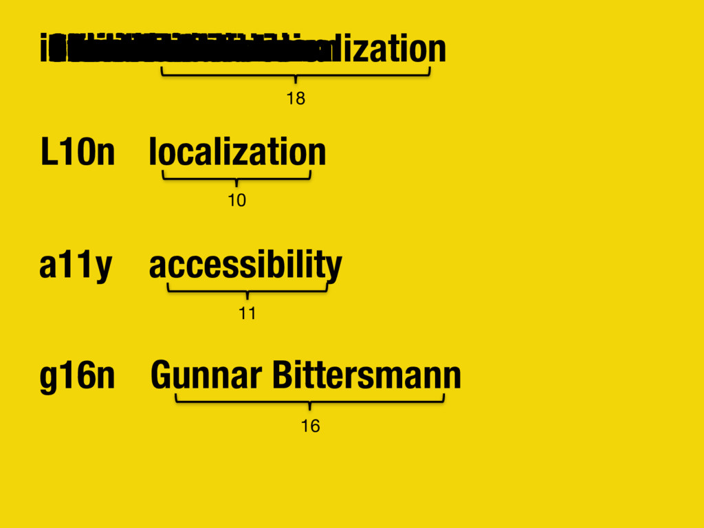 internationalization i1ternationalization i2ern...