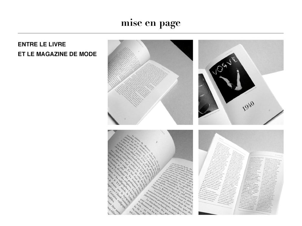 mise en page (175(/(/,95( (7/(0$*$=,1('(0...