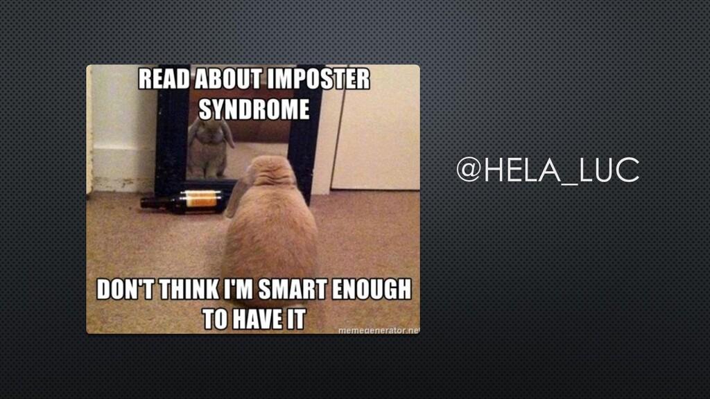 @HELA_LUC
