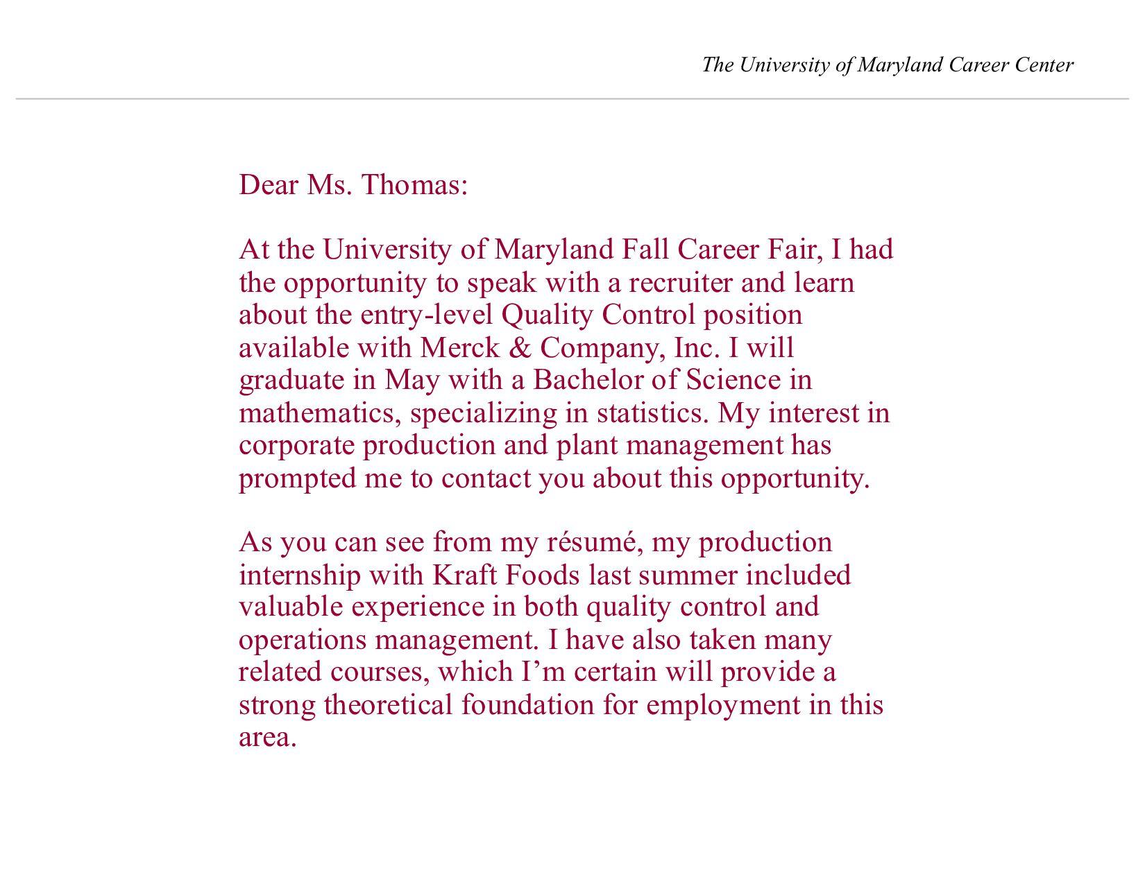 COUNTER- ARGUMENT