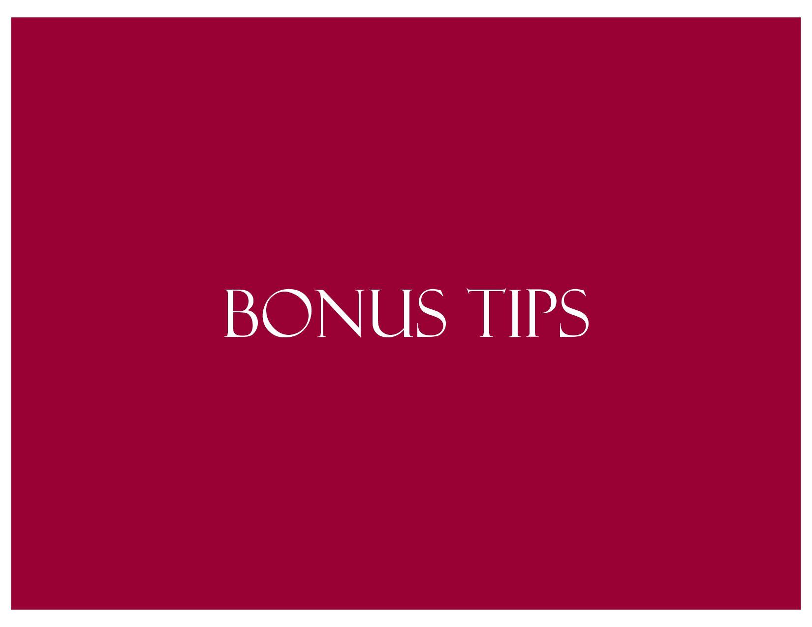 Dear Ms. Thomas: At the University of Maryland ...