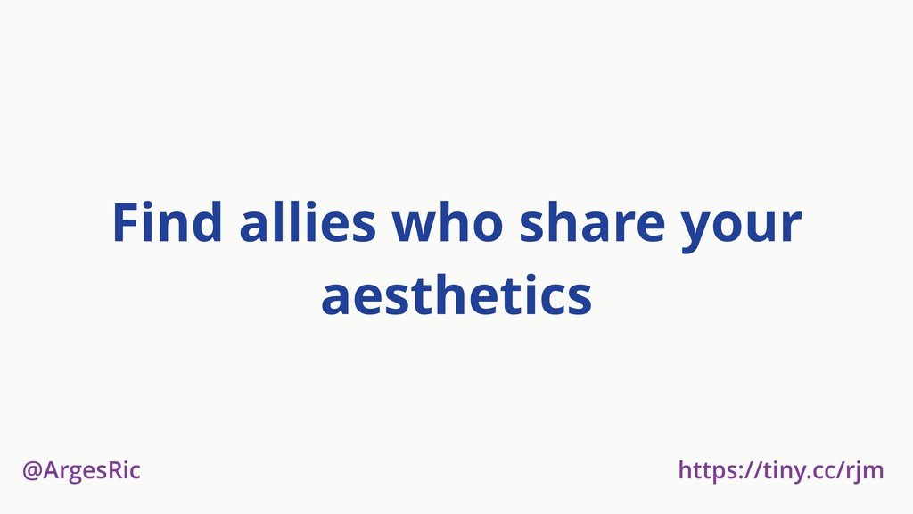 @ArgesRic https://tiny.cc/rjm Find allies who s...