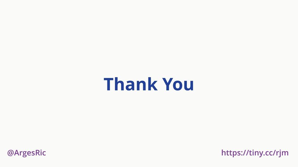 @ArgesRic https://tiny.cc/rjm Thank You