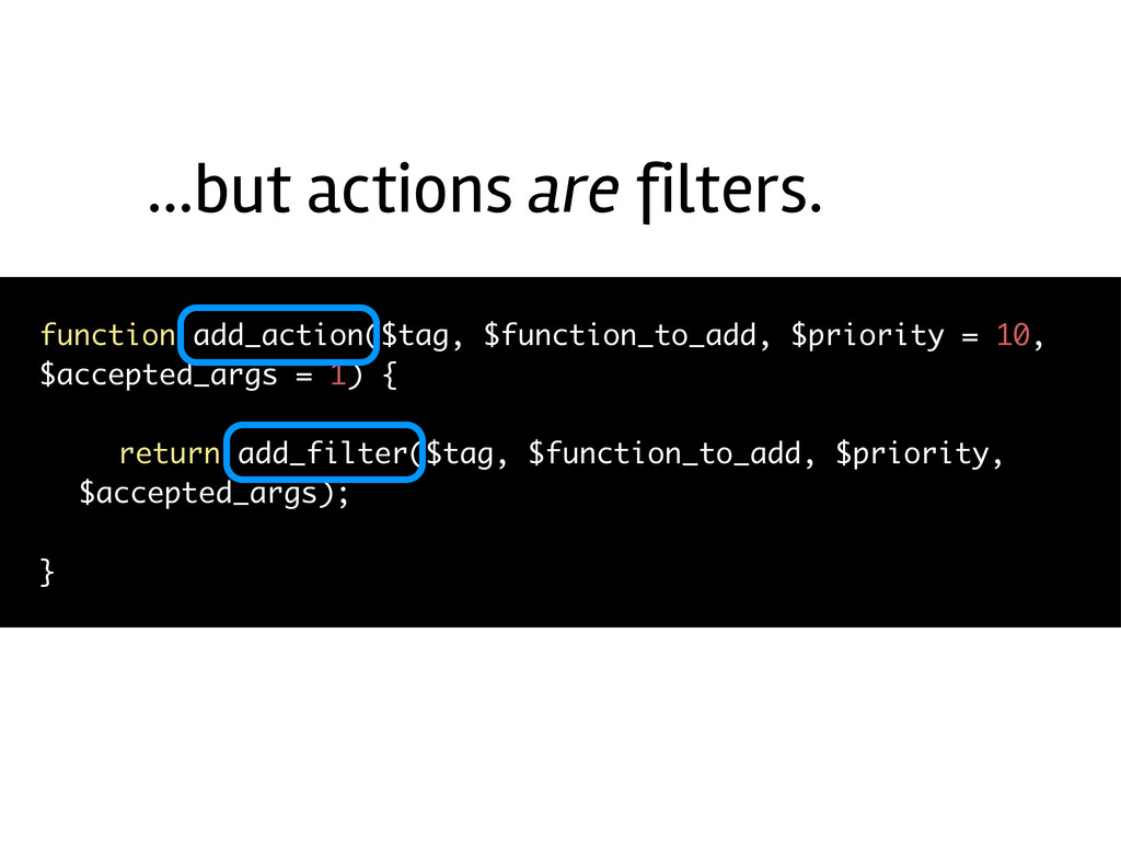function add_action($tag, $function_to_add, $pr...