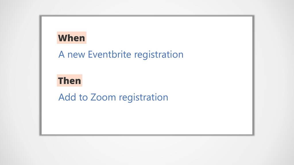 A form response submitted Register email to web...