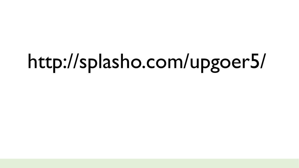 http://splasho.com/upgoer5/
