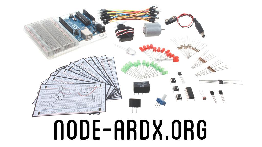 node-ardx.org