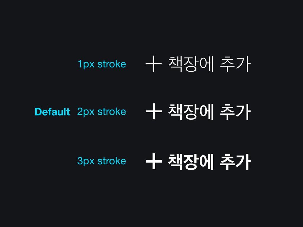 ଼ী ୶о ଼ী ୶о ଼ী ୶о 1px stroke 2px stroke 3px ...