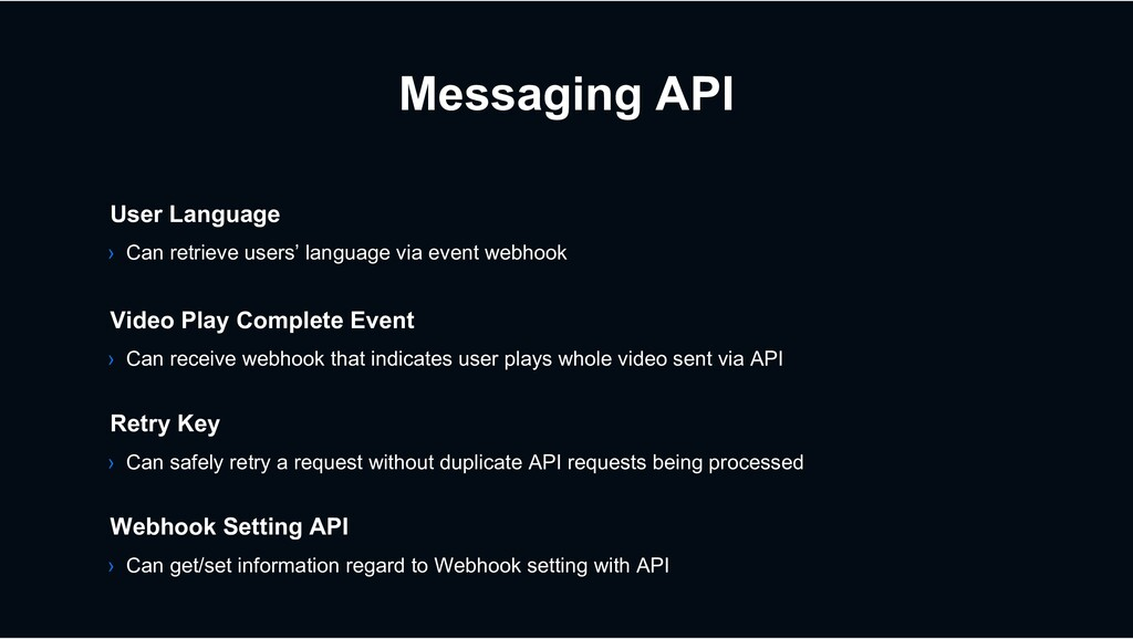 Messaging API User Language › Can retrieve user...