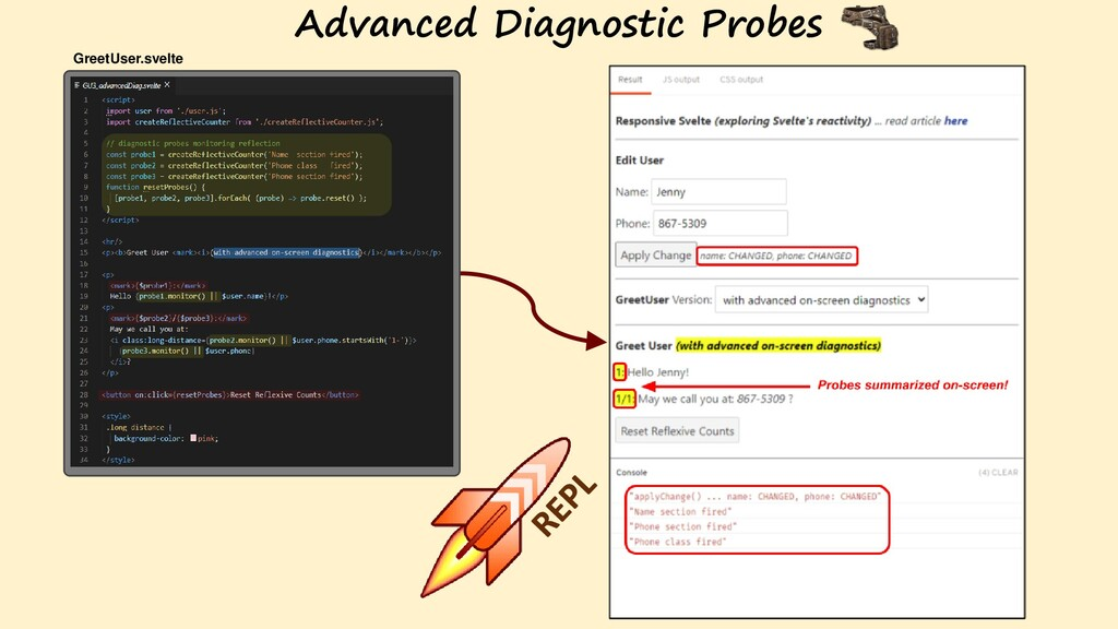 Advanced Diagnostic Probes GreetUser.svelte