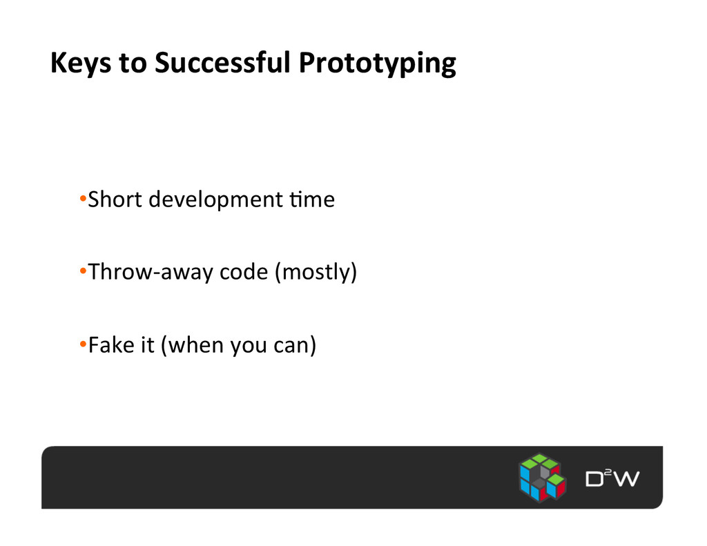 Keys	