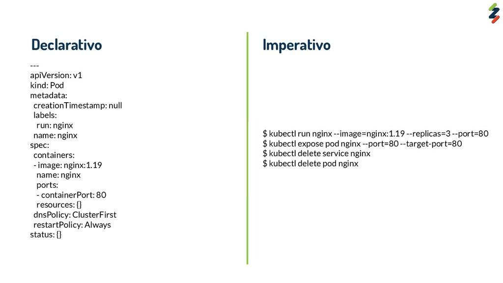 --- apiVersion: v1 kind: Pod metadata: creation...