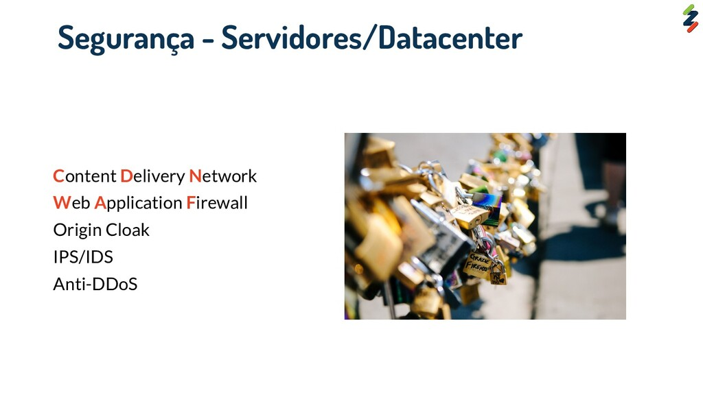 Content Delivery Network Web Application Firewa...