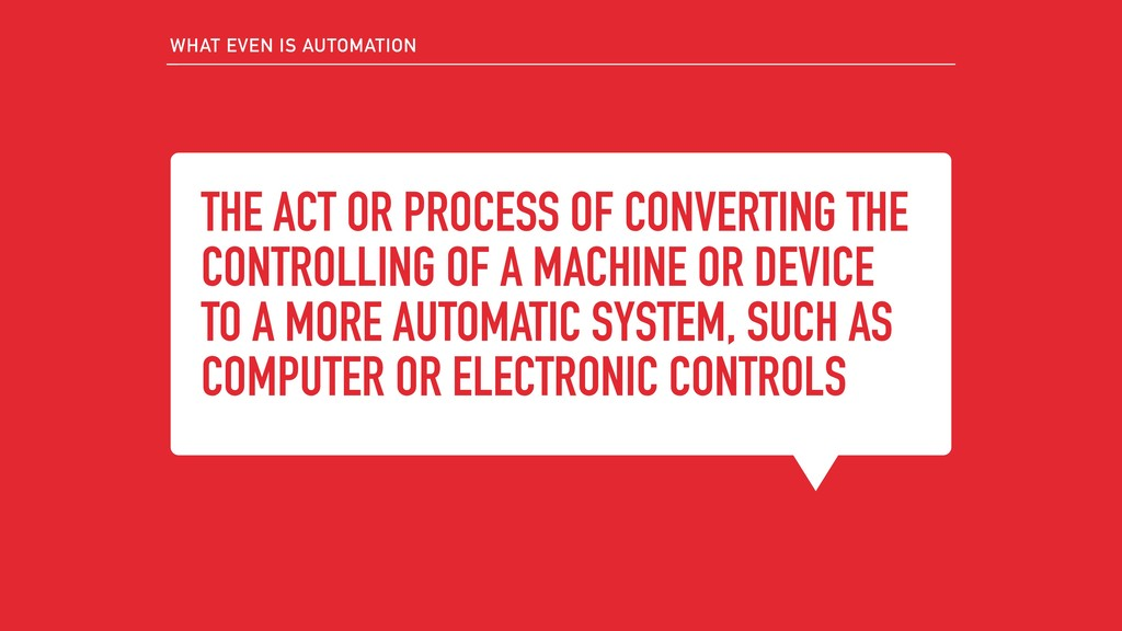 THE ACT OR PROCESS OF CONVERTING THE CONTROLLIN...