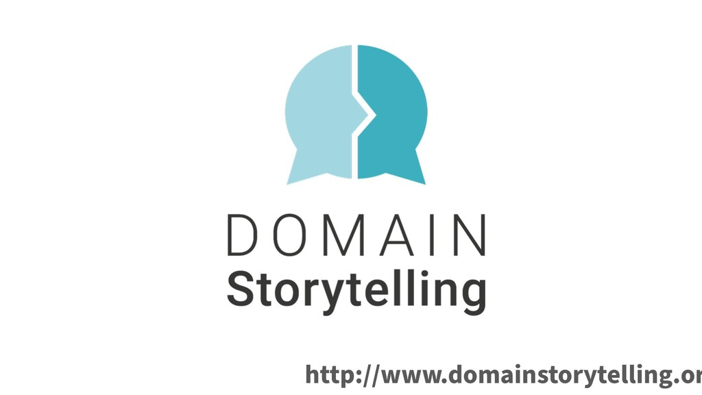 http://www.domainstorytelling.or