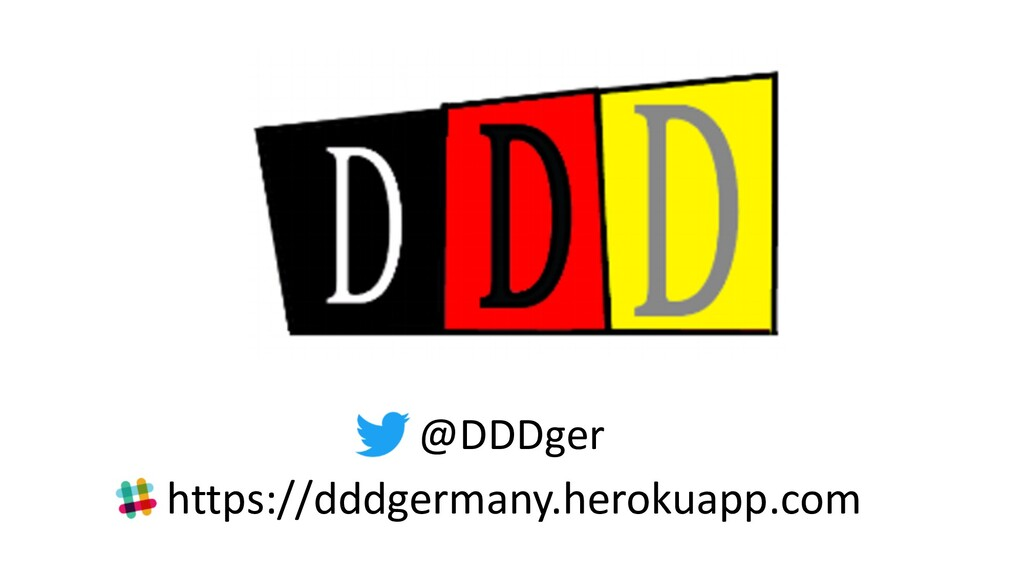 @DDDger https://dddgermany.herokuapp.com