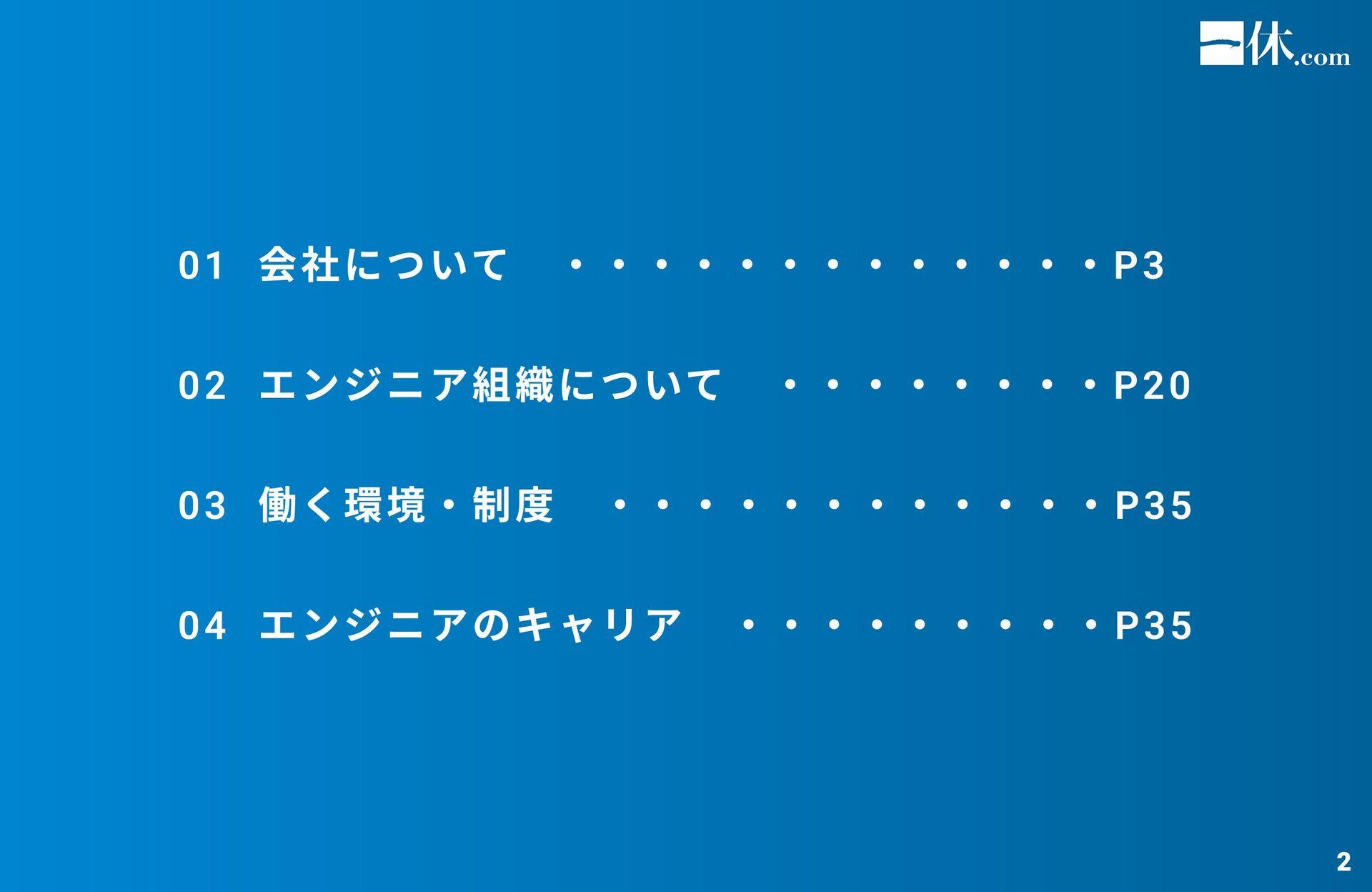 所在地 東京都港区赤坂3-3-3 住友生命赤坂ビル6F 1998年7月30日 設立 資本金 4...