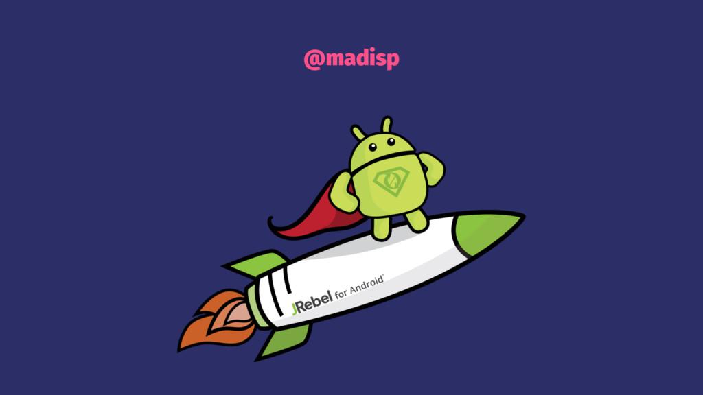 @madisp
