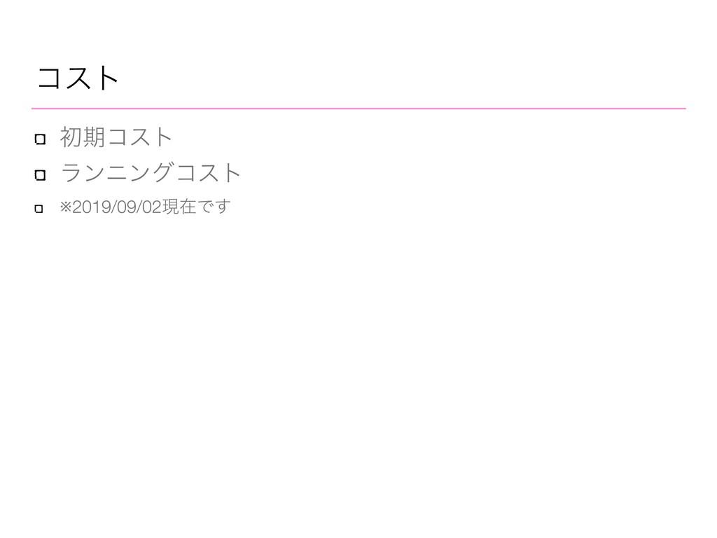 ίετ ॳظίετ ϥϯχϯάίετ ※2019/09/02ݱࡏͰ͢